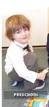 Global Montessori School Preschool Langley