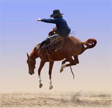GlobalMontessori - Cloverdale Rodeo