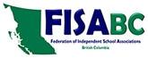 FISA-BC logo
